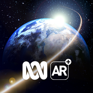 ABC AR - Space Discovery