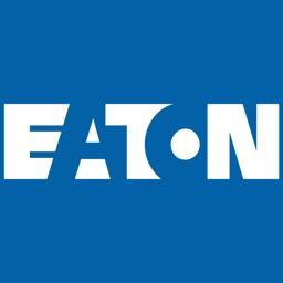 Eaton SecureConnect