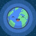 Hack HOTSPOT VPN: Unlimited HotSpot