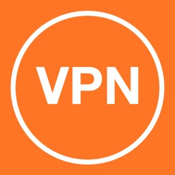 smart vpn for iphone