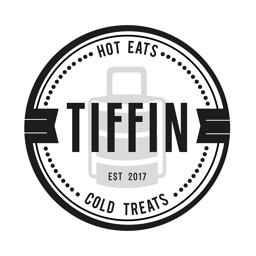 Tiffin Bellshill