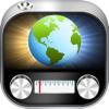 Radios del Mundo + Radio FM AM
