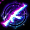 Beat Shooter:Rhythm shooting - iPhoneアプリ