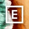 EyeEm (AppStore Link)