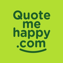 Quotemehappy.com My account
