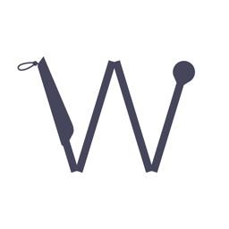WeWALK - Accessible Navigation