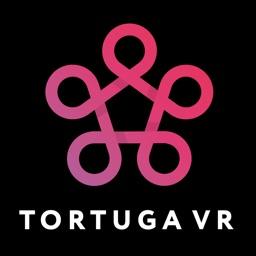TortugaVR Demos