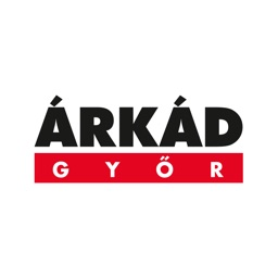 Arkad Györ