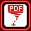 Save2PDF - iPadアプリ