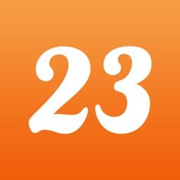 23snaps - Family Album