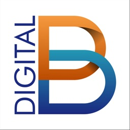 Digital B