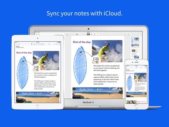 iPad Screenshot 7