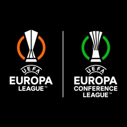 UEFA Europa Official