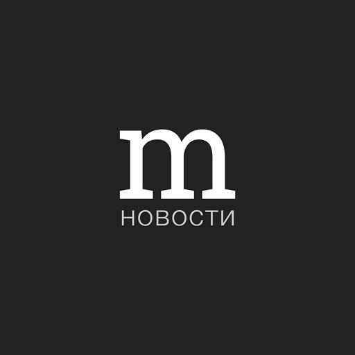 Медиаметрикс Новости