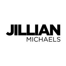 Jillian Michaels | Fitness App