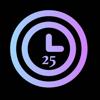 Color Clock - Desktop Timer