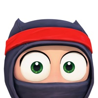 Clumsy Ninja free Gems hack