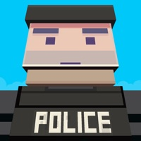 Codes for Block City Cop - Vice Town Hack