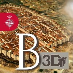 Barcino 3D lite