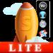 Startupizer Lite