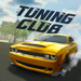 Tuning Club Online Hack Online Generator