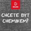 Chcete být chemikem?