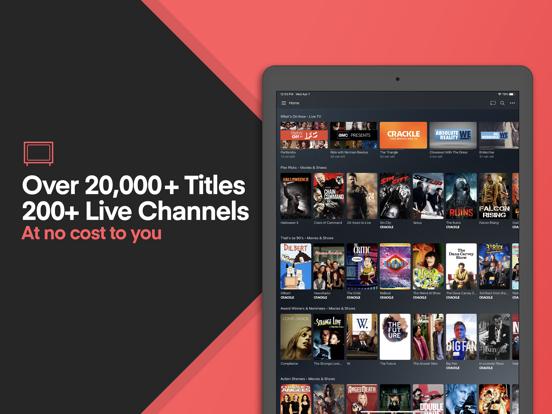 Plex: Movies, TV, Music & More