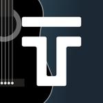Тимбро Гитара на пк