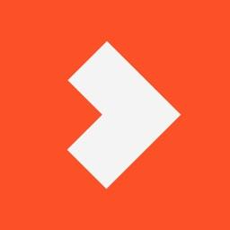 Wink – Интерактивное ТВ