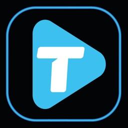 TeleCentro Play