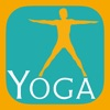 Yoga for Everyone: body & mind