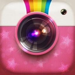 Selfie Camera +