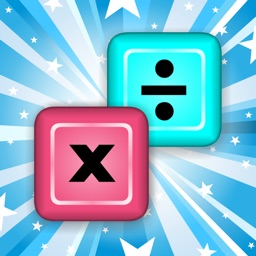 Math : Multiplication