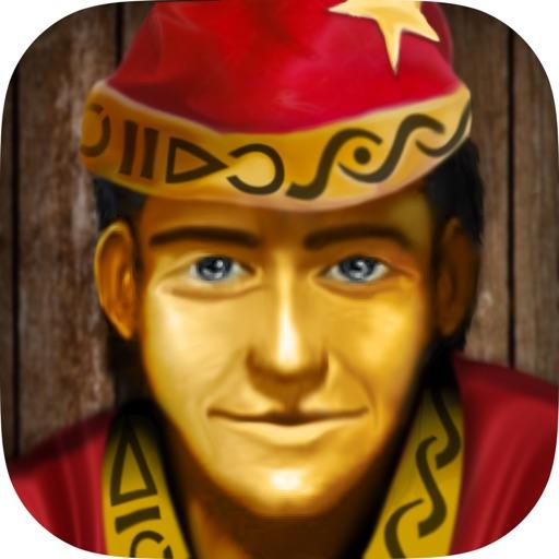 Simon the Sorcerer - Mucusade sur iPhone / iPad