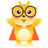 iDeerKids - 子供向けの英語知育アプリ - iPhoneアプリ