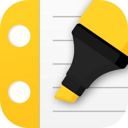 Ícone do app Studies