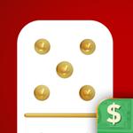 Dominoes Gold - Domino Game на пк