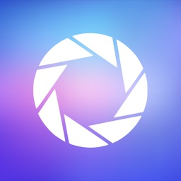 AfterFocus - Background Blur