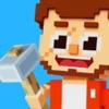 Build Heroes:Idle Adventure