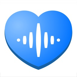 Vox - voice dating