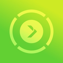 iFit—All-day Fitness Coaching on the App Store
