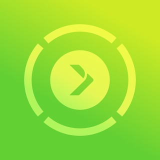 iFit—Smart Cardio Equipment on the App Store
