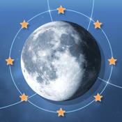 Deluxe Moon Pro app review