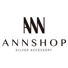 Annshop小安的店珠寶銀飾精品