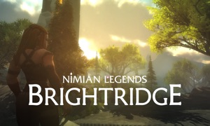 Nimian Legends BrightRidge