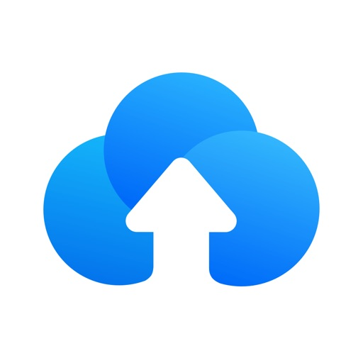 TeraBox-Cloud Storage & Backup