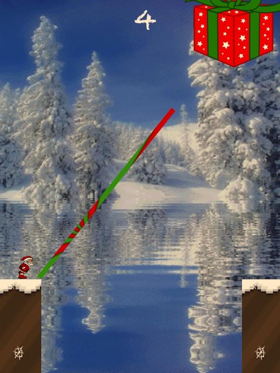Pole Walk - Premium. screenshot 7