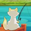 Cat Fishing Simulator