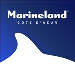 Marineland - Appli Officielle pour pc