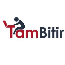 TamBitir -Video Çözümlü Eğitim